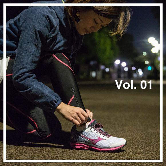 フルマラソン未経験ランナーズ「Team +me」、トレーニング始動!  [横浜マラソンへの道 Vol.1]  - Road To Yokohama Marathon