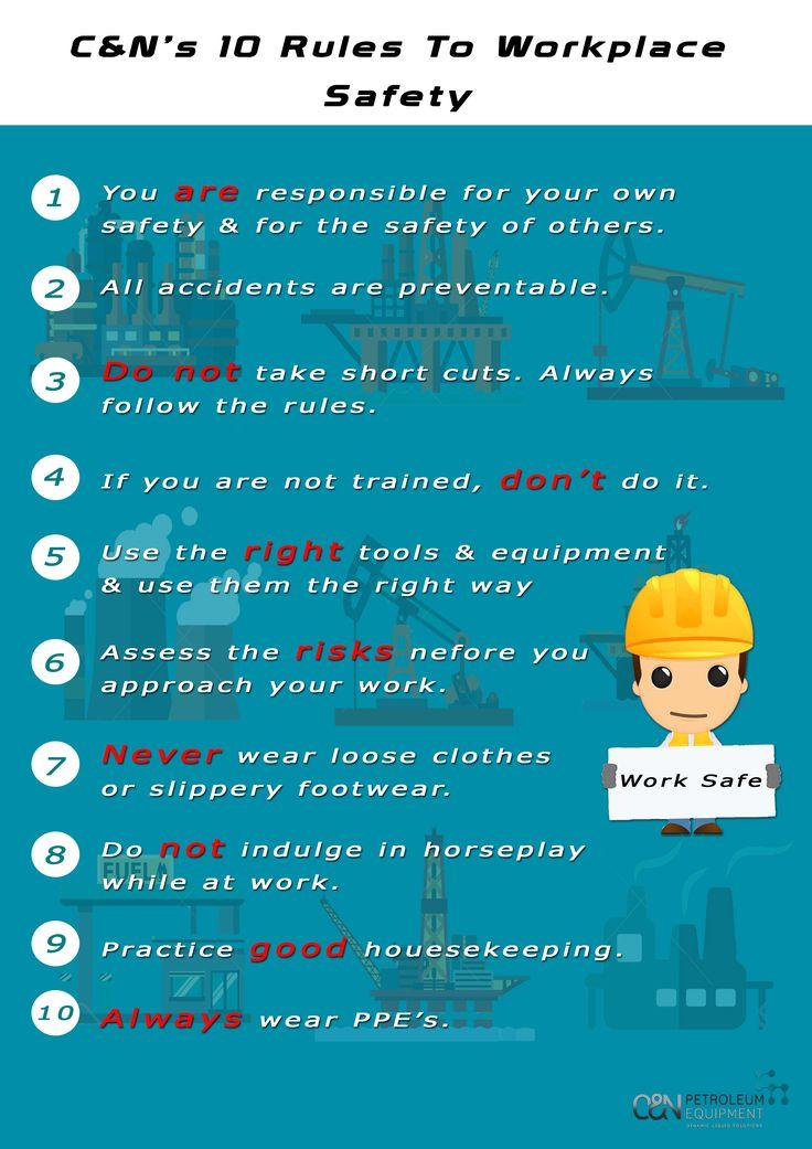 Keep it safe!!🚧⚠️ For more information visit C&N's website📲 http://candnpetroleum.co.za/Default.asp