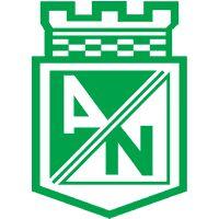 Atlético Nacional de Medellín (Colombia)