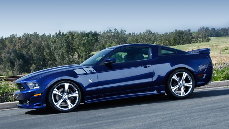 A True #American Muscle Car!!! #Ford #Mustang gosh i am so drooling over this baby!