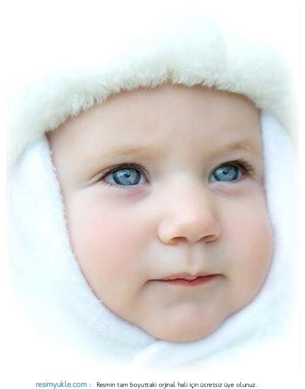 mavi-gozlu-bebek_3.jpg (600×764)