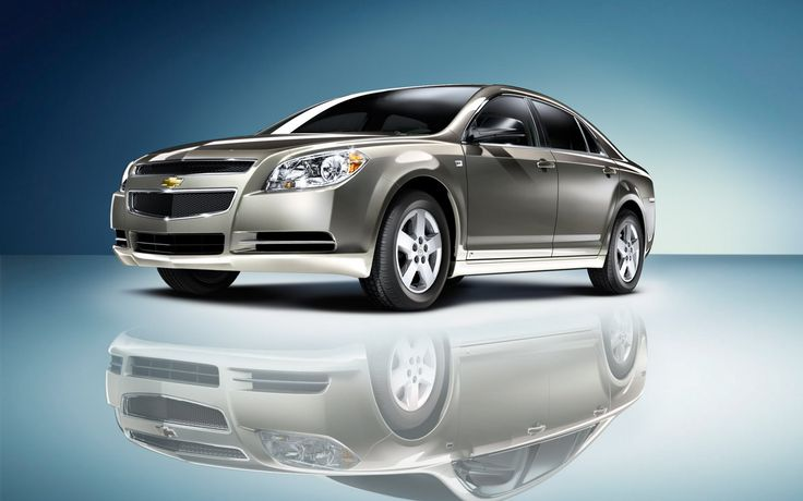 2012 chevrolet malibu | 2012 Chevy Malibu 2012 Chevrolet Malibu Reviews, Price, Specifications ...
