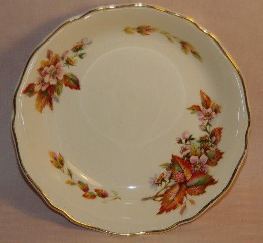 Royal Doulton..available www.vintagemoi.com.au