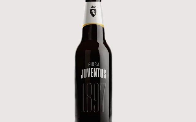 Ogni squadra di calcio avrà la propria birra? Le squadre di calcio hanno già il proprio merchandise dove vendono praticamente di tutto, ma se vendessero anche delle birre con il proprio marchio?  Per ora questo è solo un progetto di un designer #birra #calcio #design