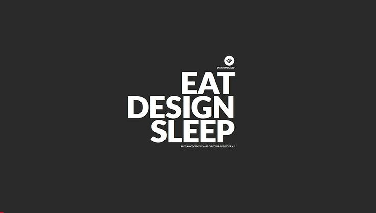 Freelance Creative Art Director Designer Anthony Goodwin Design Quotes Pinterest