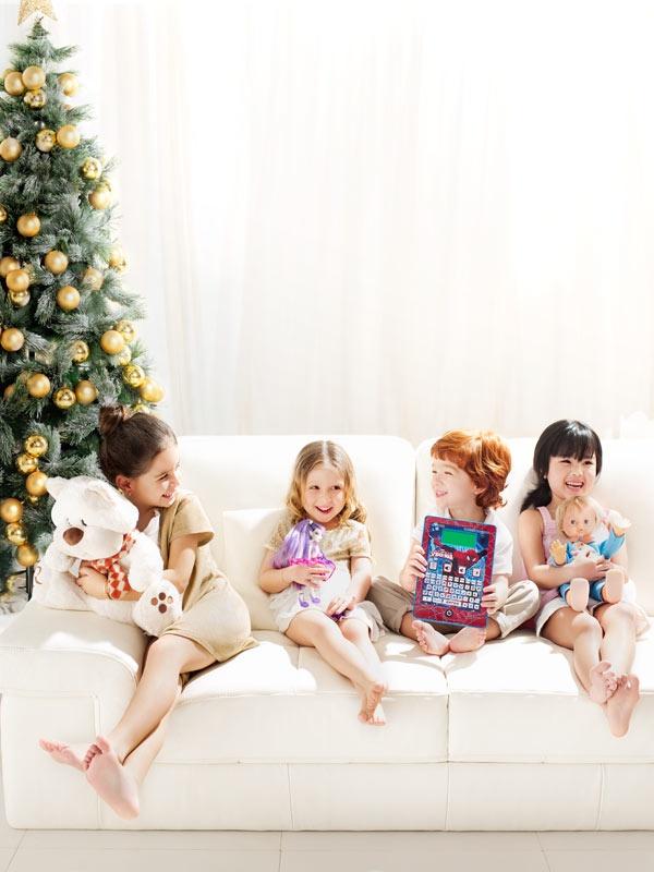 ¡Navidad en Ripley! ¡Navidad juguetes!: Navidad Juguet, Christmas, En Ripley