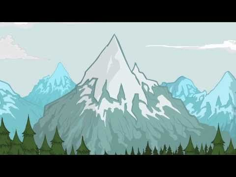 Cyanide & Happiness - The Rope - YouTube
