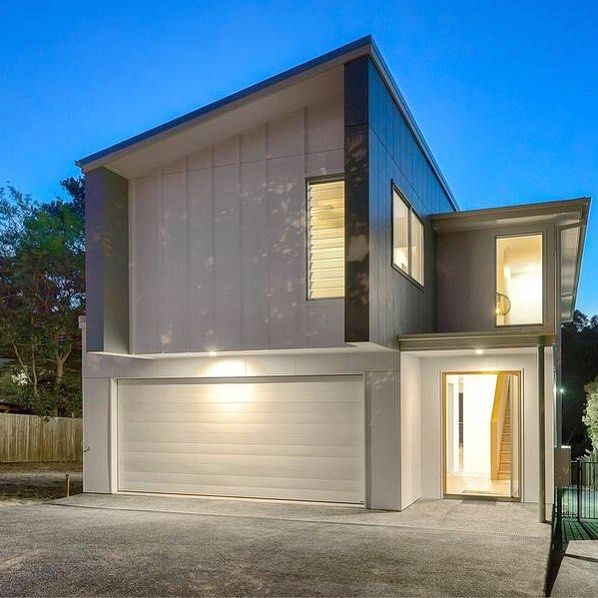 Design And Structure Are Two Key Elements Of This Pnc Built Home