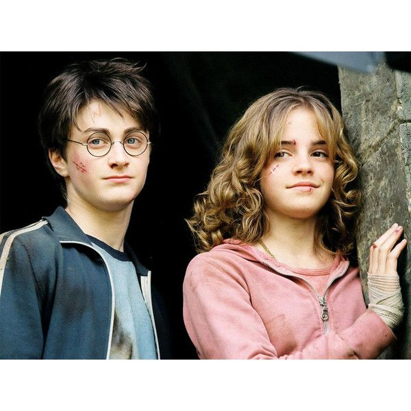 гарри поттер и узник азкабана фото Гарри Поттер - Harry Potter фото... ❤ liked on Polyvore featuring harry potter