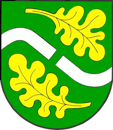 Frestedt-Wappen - Eichenlaub – Wikipedia