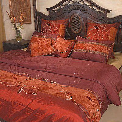 Google Image Result for http   www fashiontrends pk wp. 17 Best ideas about Arabian Bedroom on Pinterest   Arabian nights