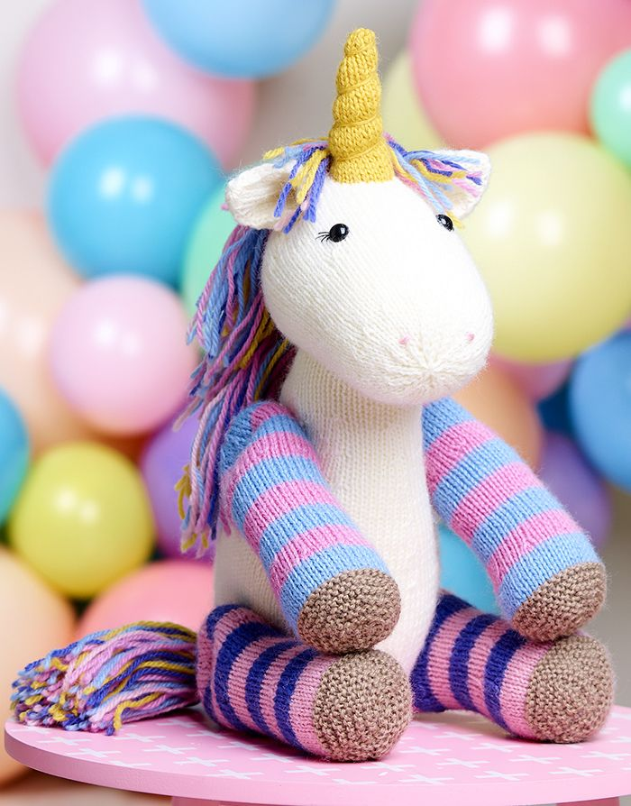 2025 best Free Knitting Patterns images on Pinterest