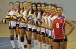 voleybol oynarken çekinilmiş resimler — Yandex.Görsel – İzmir Büyükşehir Belediyesi Voleybol Takımı'nın genç oyuncuları