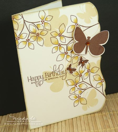 Best 25 Beautiful birthday cards ideas – Beautiful Birthday Cards