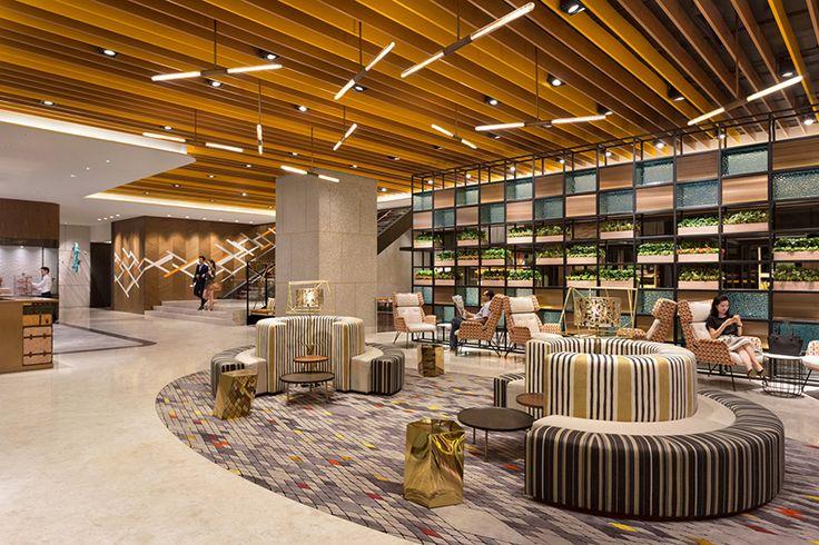 btr-workshop-hotel-jen-tanglin-singapore-interiors-designboom-X6