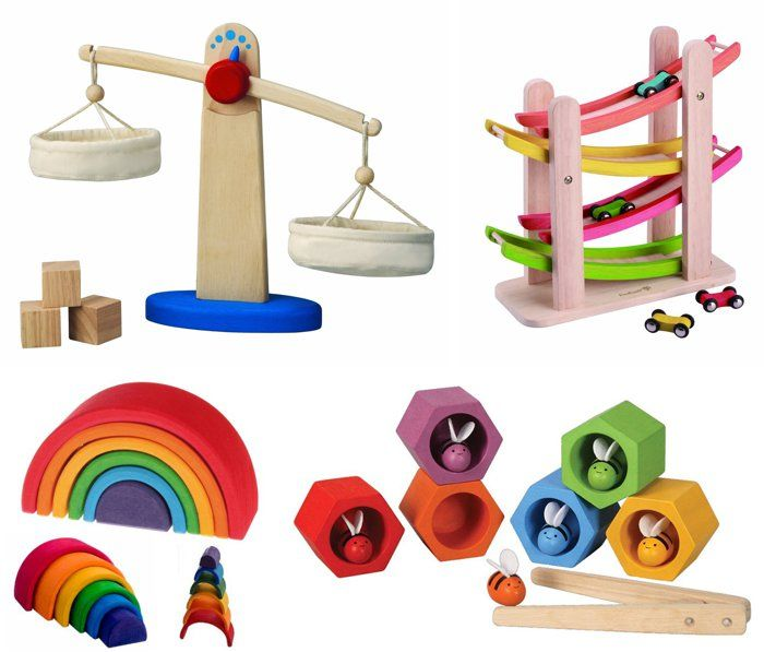 Unique Educational Toys : Best open ended educational toys images on pinterest
