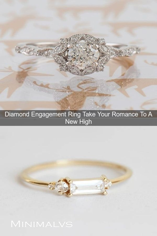 Wedding Bands For Women Engagement Rings Online Stone Engagement Rings In 2020 Engagement Rings Diamond Engagement Rings Engagement Ring Online