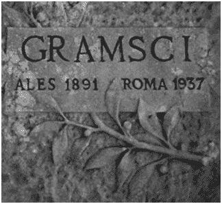 Il 27 aprile del 1937 moriva Antonio Gramsci
