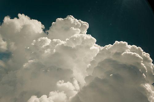 …: Photos, Water, Building, Inspiration, God, Sky Cloud, Painting, Kids Funny, Photography