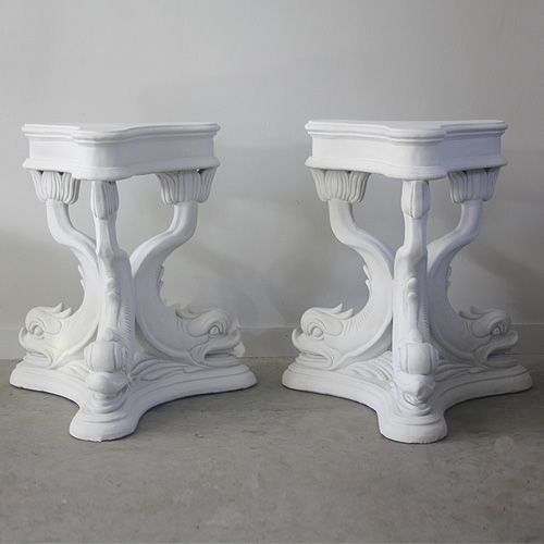 1000 ideas about Pedestal Tables on Pinterest Amish  : e07f410e3465877587d5fa6d669835bb from www.pinterest.com size 500 x 500 jpeg 26kB