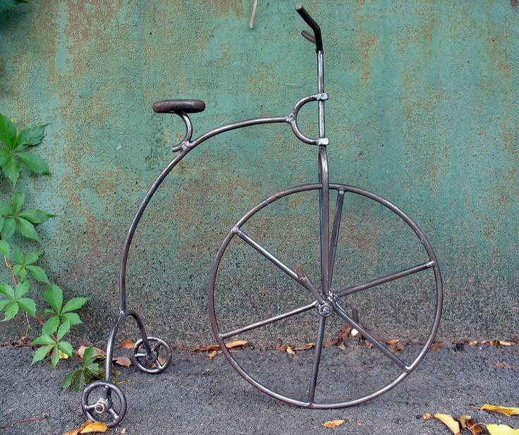 Bicycle (85 LEI la maawcraft.breslo.ro)