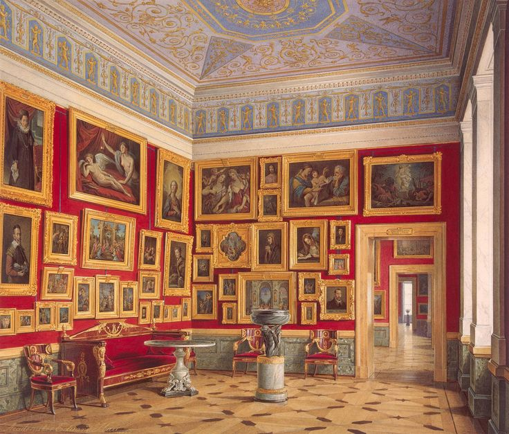 repaint kitchen cabinets 17 best images about romanov hermitage museum on 1859
