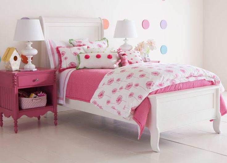 Bedroom Furniture Omaha 29 best dreamy bedrooms images on pinterest | ethan allen, bedroom