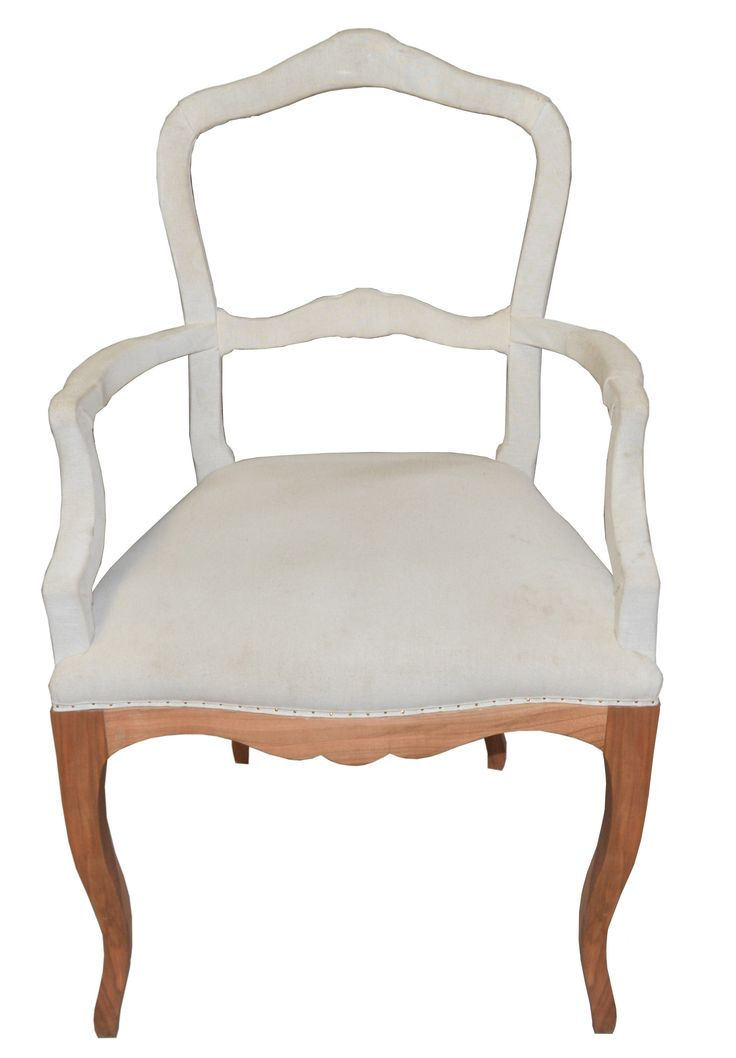 Exporter of industrial, reclaimed, recycle, restaurant, hotel, furniture – chair, chair design, reclaimed chair, recycle chair, vintage chair, hotel chair furniture, restaurant chair, bedroom chair, living room chair, dining room chair, garden chair, outdoor chair, wooden chair, bedroom furniture, living room furniture, dining room furniture, chair images, chair pictures, chair in india, industrial chair, industrial furniture, vintage industrial chair, vintage furniture, furniture in india,