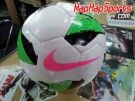 Bola Futsal Nike Rolinho Premier – Corak Hijau