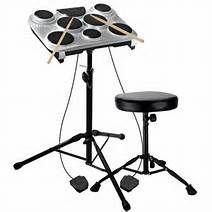 Best 25 Electric Drum Set Ideas On Pinterest Drum Kits
