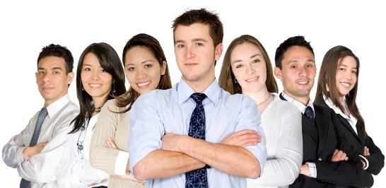 TestBells provide 100 % Guarantee Passing Exam........  www.testbells.com