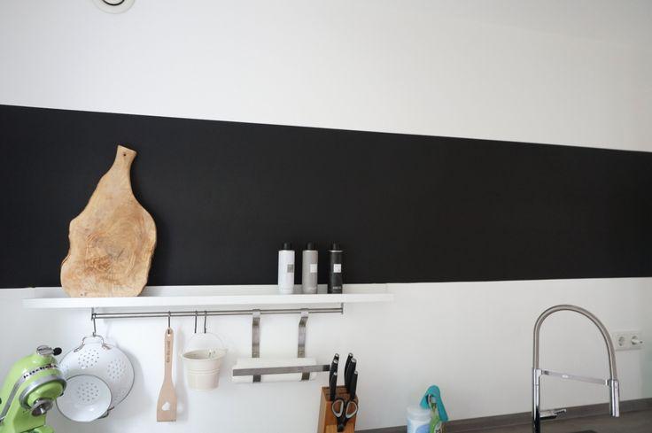 61 Best IKEA Images On Pinterest
