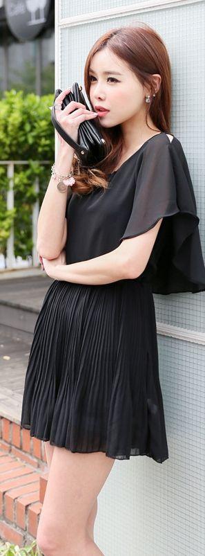 Women's Fashion B2B Wholesale site: Itsmestyle