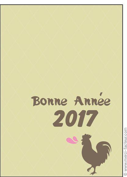 Envoyez cette magnifique #carte pour le nouvel an #chinois !   http://www.merci-facteur.com/catalogue-carte/4905-annee-du-coq.html  #NouvelAn #Chinois #Coq #Voeux #voeux2017  Carte L'animal de la nouvelle ann�e pour envoyer par La Poste, sur Merci-Facteur !