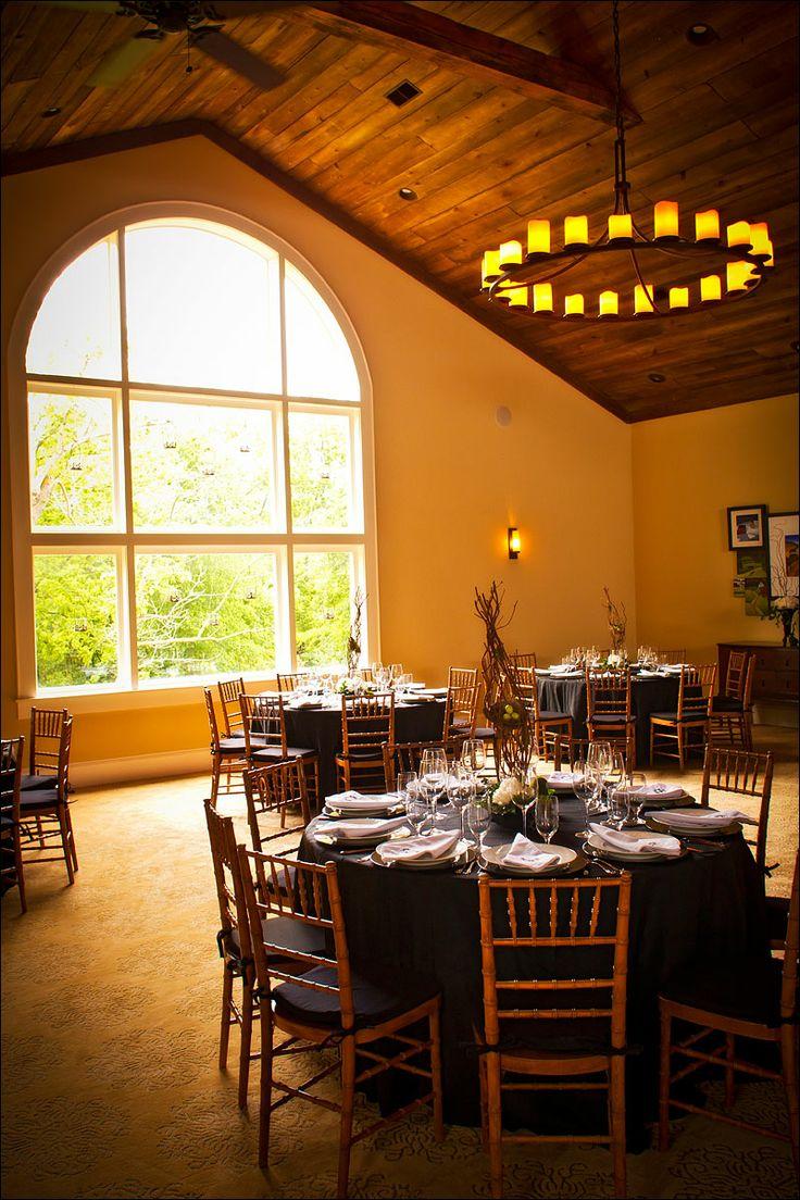 indoor venues orange county Google Search