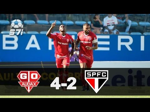 Audax Sao Paulo vs Sao Paulo FC - http://www.footballreplay.net/football/2017/02/05/audax-sao-paulo-vs-sao-paulo-fc/