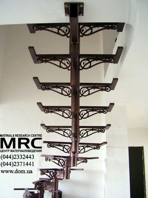 stairmetal4.jpg (480×640)