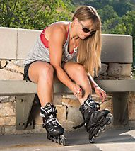 Inline Skates 2015 We all want to see the Inline Skates 2015 Models. At the end of september we will know it. The new inline skates 2015 from K2, Rollerblade and Powerslide. http://www.rollsport.de/