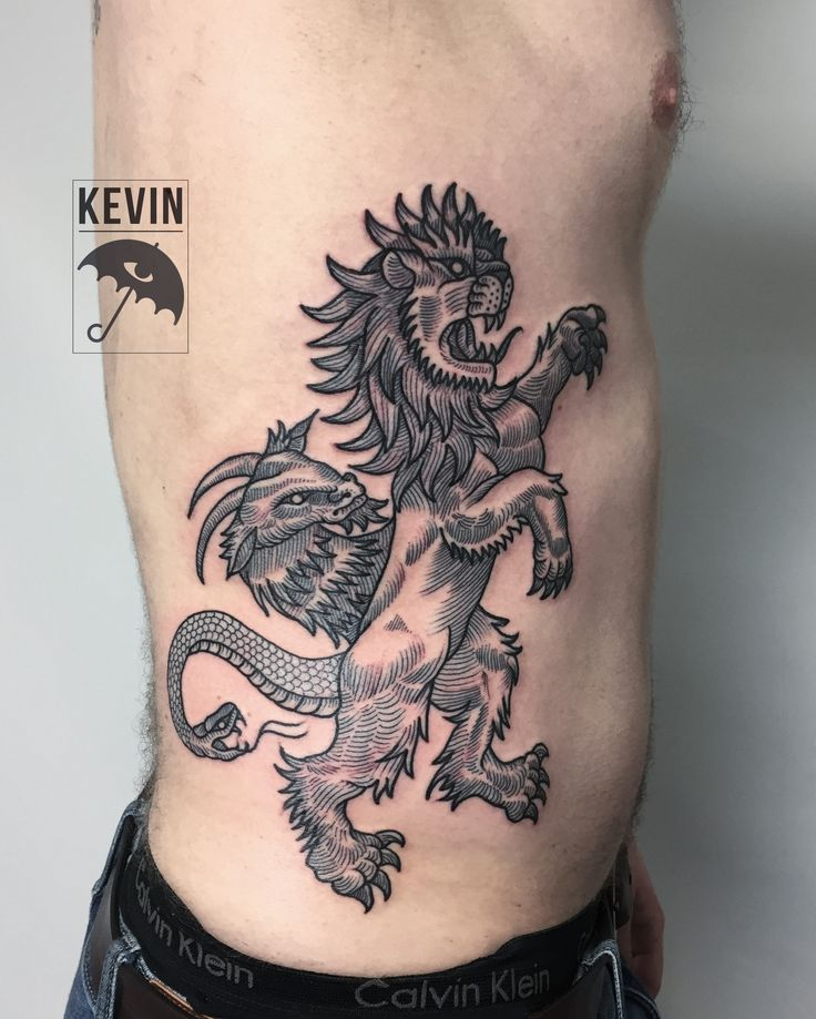 26 best tattoo works by kevin wong images on pinterest for Best tattoo artists in brooklyn