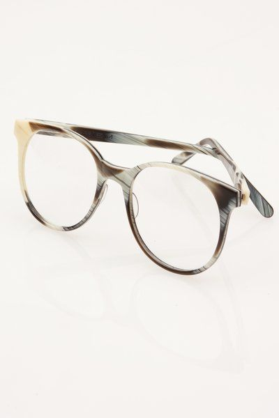 13 best óculos de grau ✨ images on Pinterest   Óculos, Armações de ... 41ff530559