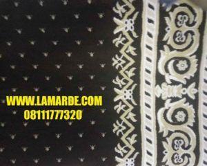 08111777320 Jual Karpet Masjid, Karpet musholla, Karpet Sholat, Karpet masjid turki: 08111777320 Jual Karpet Masjid Murah Di Sukabumi