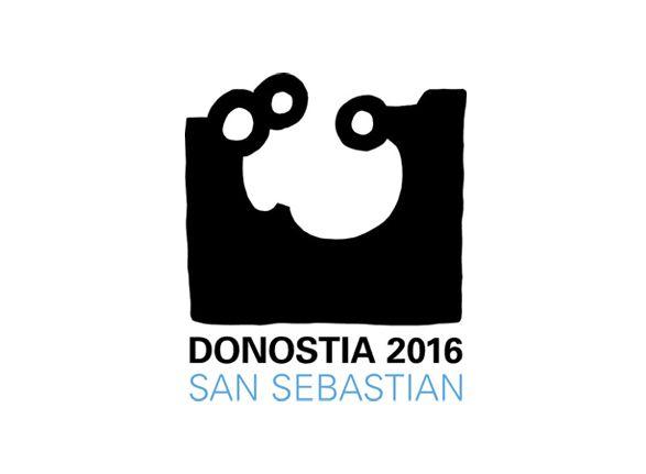imagen logo donostia - Buscar con Google