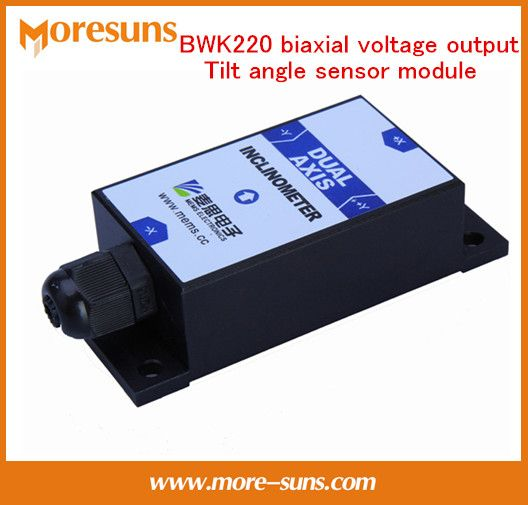 Like and Share if you want this  Free ship BWK220 biaxial voltage output inclinometer,tilt angle sensor module/Angle sensor     Tag a friend who would love this!     FREE Shipping Worldwide   http://olx.webdesgincompany.com/    Buy one here---> https://webdesgincompany.com/products/free-ship-bwk220-biaxial-voltage-output-inclinometertilt-angle-sensor-moduleangle-sensor/