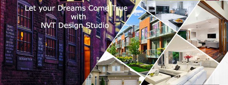 NVT Design studio Helps To Find Perfect Design For Your House . Find More Design Here goo.gl/u8F2t9