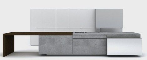 steininger-kitchen-concrete-kitchen-2.jpg