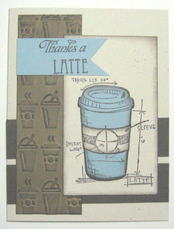 613 best Blueprint stamp - ideas images on Pinterest Stampers - fresh blueprint paper color