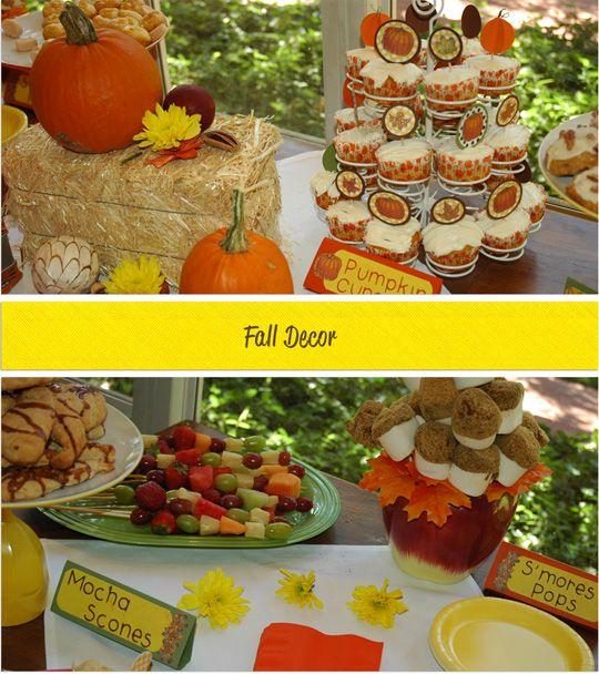 Baby Shower Pumpkin Theme Part - 49: 278 Best My Little Pumpkin Baby Shower Images On Pinterest | Fall Baby  Showers, Baby Shower Themes And Pumpkin Baby