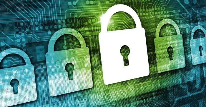 [Artigo] Como crescer em tempos de crises? Invista no SSL #Plataforma #Segurança