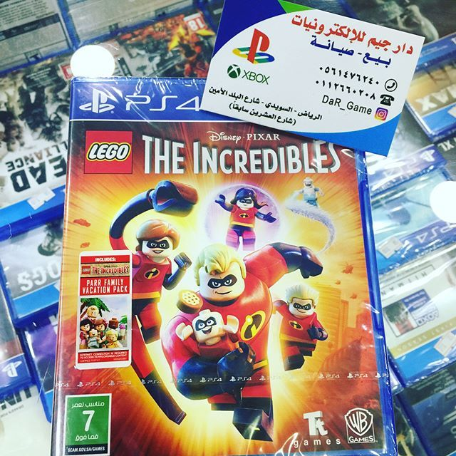 Pin On Lego Video Games