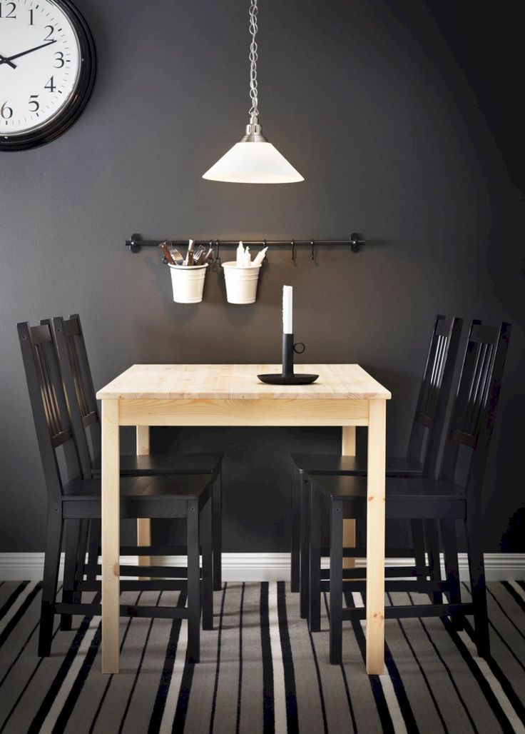 Les 302 meilleures images du tableau IKEA Hacks sur Pinterest